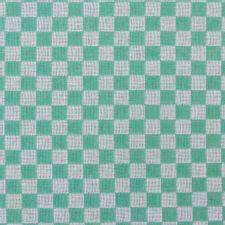 011528_1_Tecido-Xadrez-para-Bordar-Verde