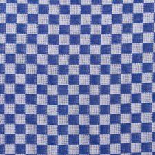 011530_1_Tecido-Xadrez-para-Bordar-Azul