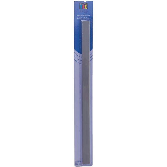 011655_1_Refil-Borrachas-para-Guilhotina-30-5cm