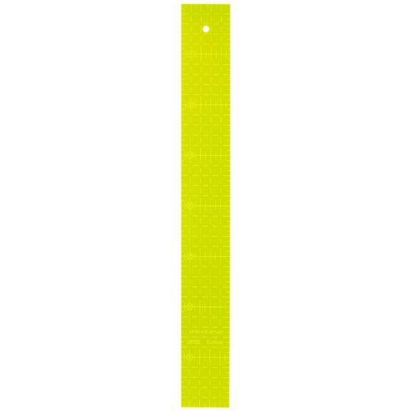 009156_1_Regua-de-Patchwork-5x40cm