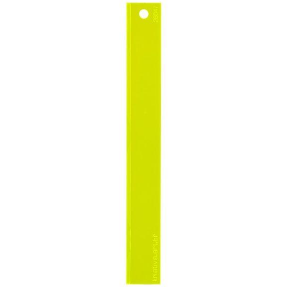009155_1_Regua-de-Margem-Foundation-3mm