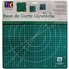 009220_1_Base-para-Corte