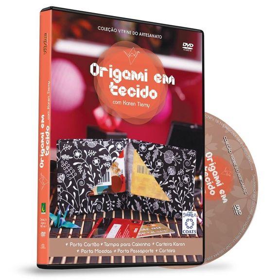 009242_1_Curso-em-DVD-Origami-em-Tecido
