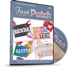 007500_1_Curso-em-DVD-Fast-Patch-Vol.02