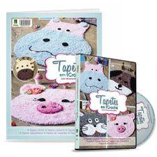 007499_1_Curso-Tapetes-em-Croche