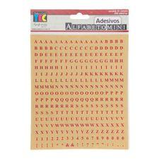 010068_1_Adesivos-Alfabeto-Mini