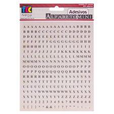 010069_1_Adesivos-Alfabeto-Mini