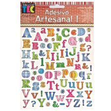 010072_1_Adesivo-Artesanal-I