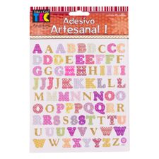010074_1_Adesivo-Artesanal-I