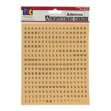 010067_1_Adesivos-Alfabeto-Mini