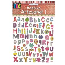 010076_1_Adesivo-Artesanal-I