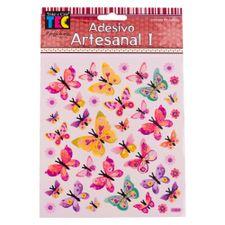 010081_1_Adesivo-Artesanal-I