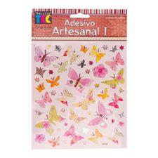 010082_1_Adesivo-Artesanal-I
