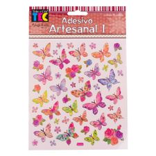 010083_1_Adesivo-Artesanal-I