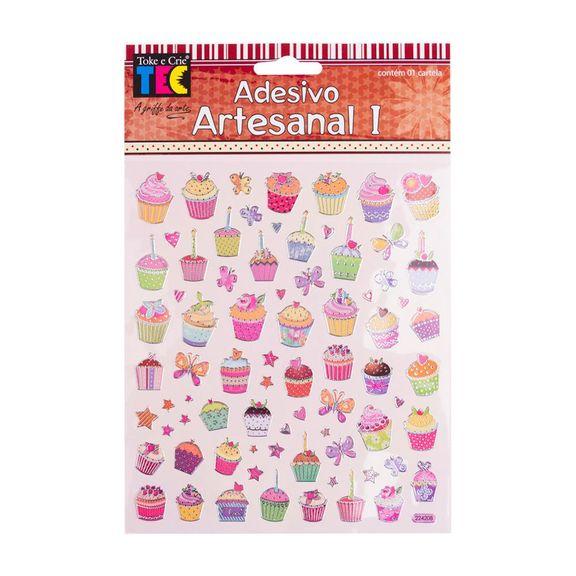 010089_1_Adesivo-Artesanal-I