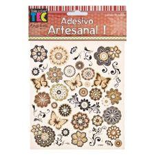 010093_1_Adesivo-Artesanal-I