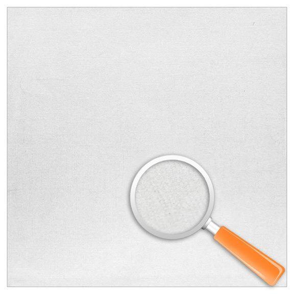 010324_1_Kit-Papeis-para-Scrap-Cardstock