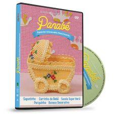 010465_1_Curso-em-DVD-Panabe-Especial-Aniversario---Nascimento