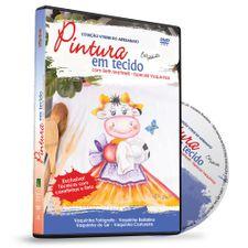 009453_1_Curso-em-DVD-Pintura-em-Tecido-Especial-Vaquinhas