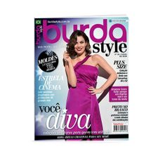 009467_1_Revista-Burda-N-10