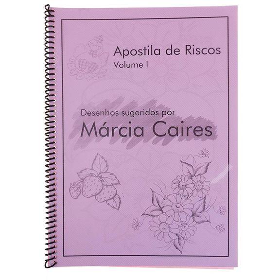 009747_1_Apostila-de-Riscos-Vol.i