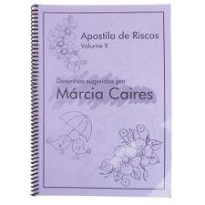 009748_1_Apostila-de-Riscos-Vol.ii