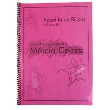 009749_1_Apostila-de-Riscos-Vol.iii