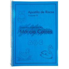 009750_1_Apostila-de-Riscos-Vol.iv