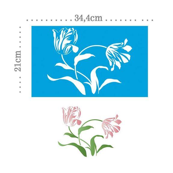 013077_1_Stencil