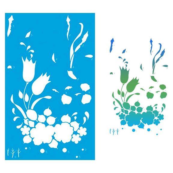 013113_1_Stencil