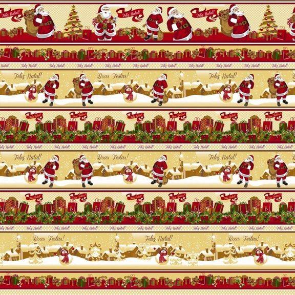 012484_1_Tecido-Especial-Christmas