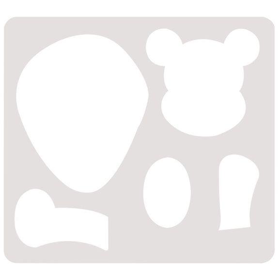 012496_1_Regua-Decorativa-Deize-Costa