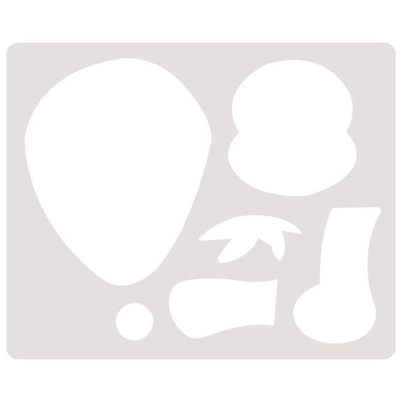 012509_1_Regua-Decorativa-Deize-Costa