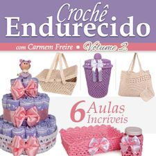 012570_1_Curso-Online-Croche-Endurecido-Vol.02