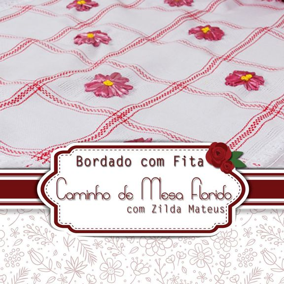 012627_1_Curso-Online-Caminho-de-Mesa-Florido