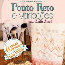 012644_1_Curso-Online-Ponto-Reto---Variacoes
