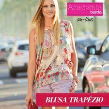012650_1_Blusa-Trapezio