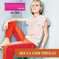 012652_1_Blusa-com-Pregas