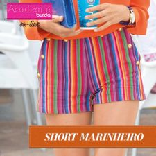 012659_1_Short-Marinheiro