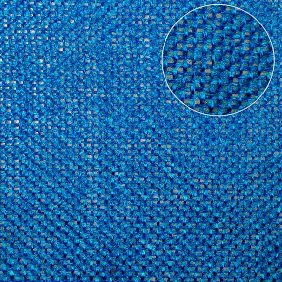 012684_1_Tecido-Jutex-Azul