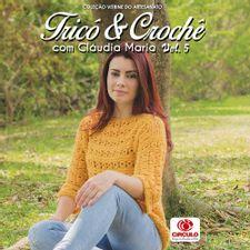 013934_1_Curso-Online-Trico-e-Croche-Vol.05