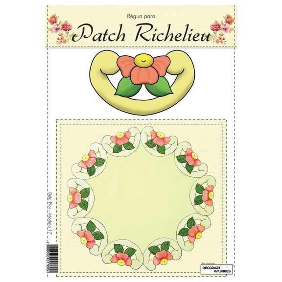 015672_1_Regua-para-Patch-Richelieu