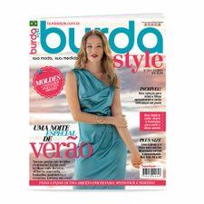 017238_1_Revista-Burda-N-28