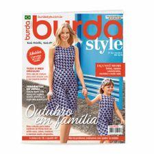 017243_1_Revista-Burda-N-39