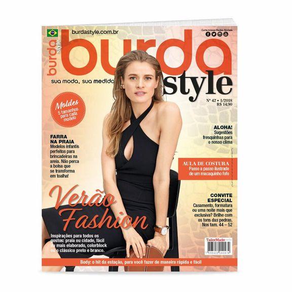017246_1_Revista-Burda-No42