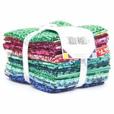014921_1_Kit-Tecidos-Precortados-45-7x53-3cm