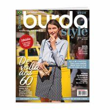 017318_1_Revista-Burda-No43