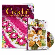 019264_1_Curso-Croche-Vol.09