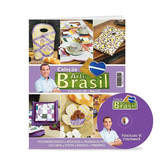 003403_1_Fasciculo-Arte-Brasil-Vol.06
