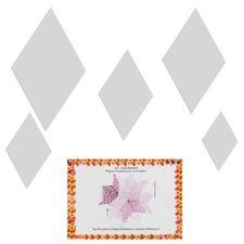 003465_1_Regua-Decorativa-Deize-Costa